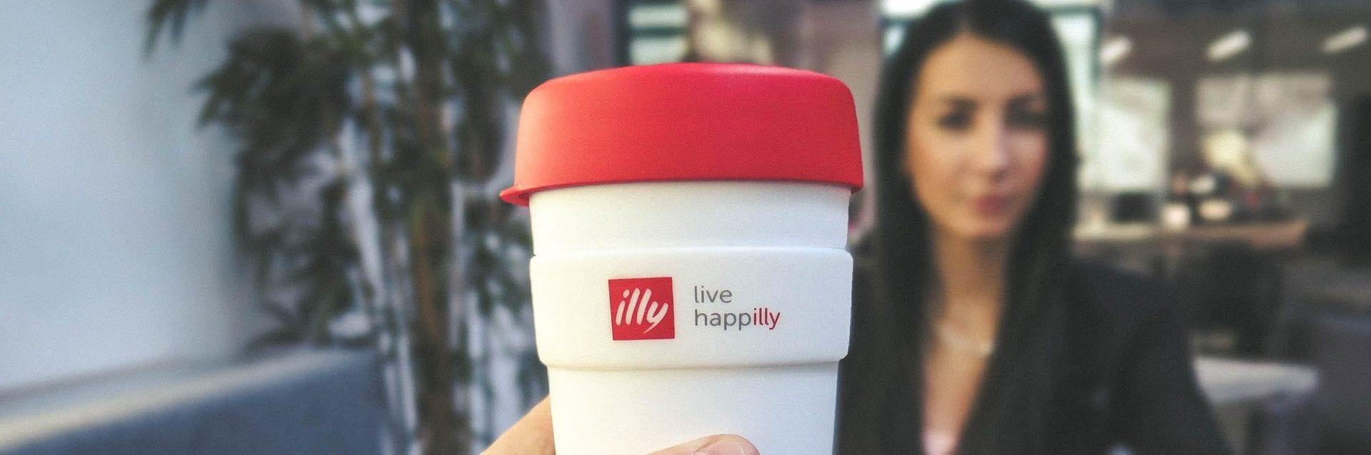 Branding | Εταιρική Ταυτότητα